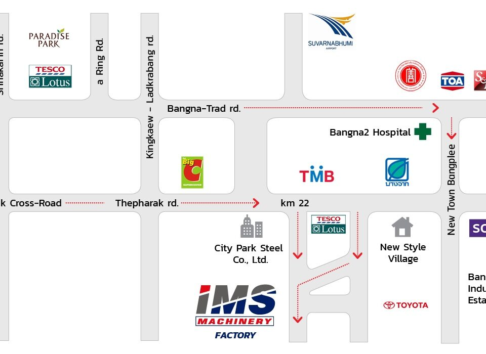 pic-map